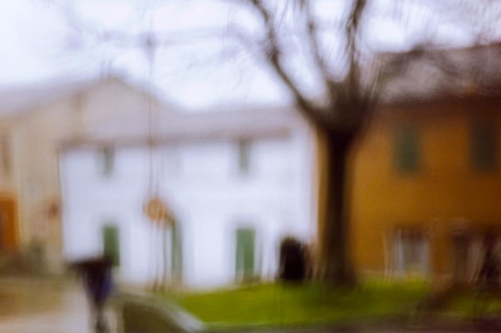 fotografia e paesaggi, marche inverno
