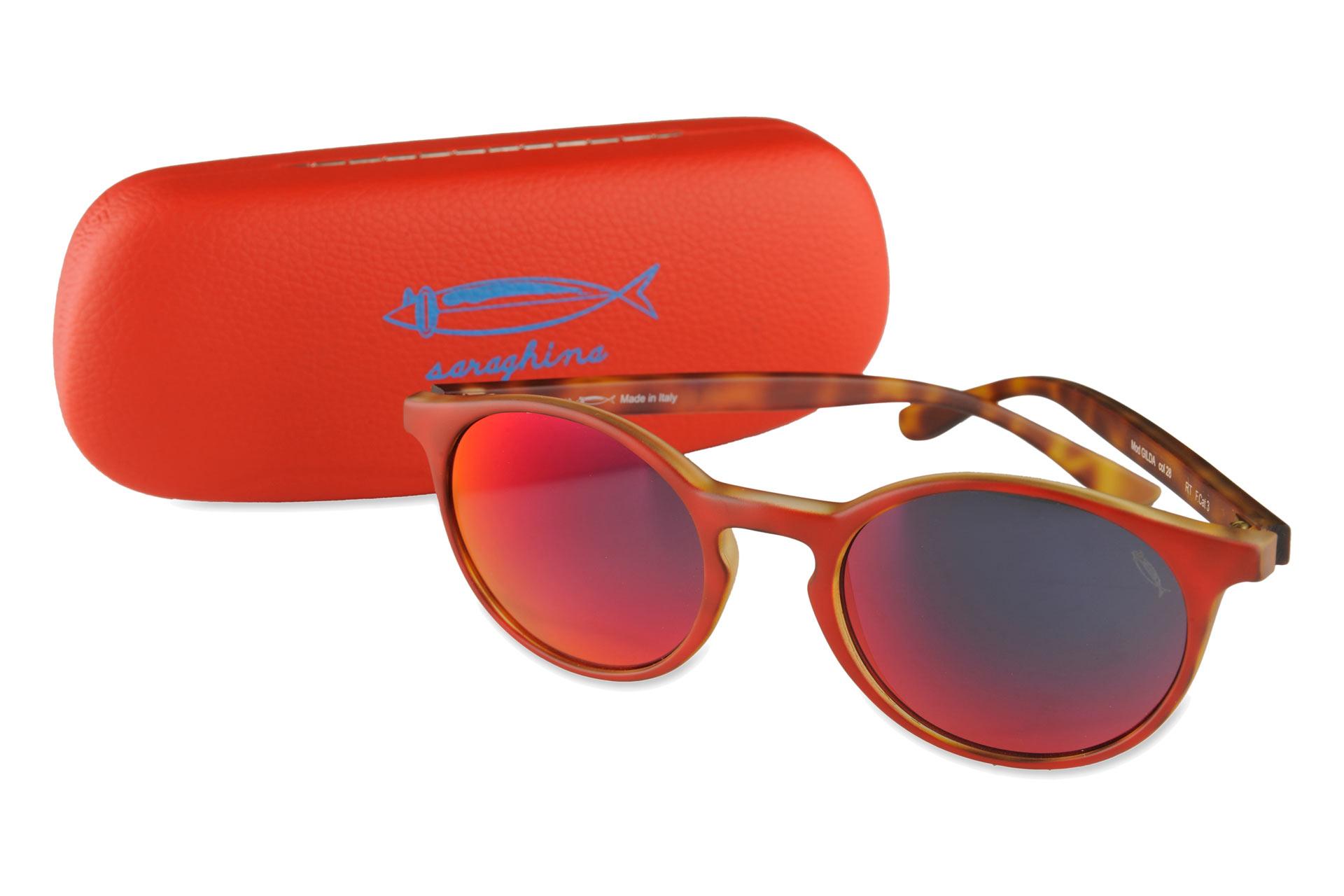 fotografia commerciale e aziendale, still life occhiali da sole