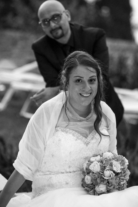 fotografo matrimonio italia, sposa
