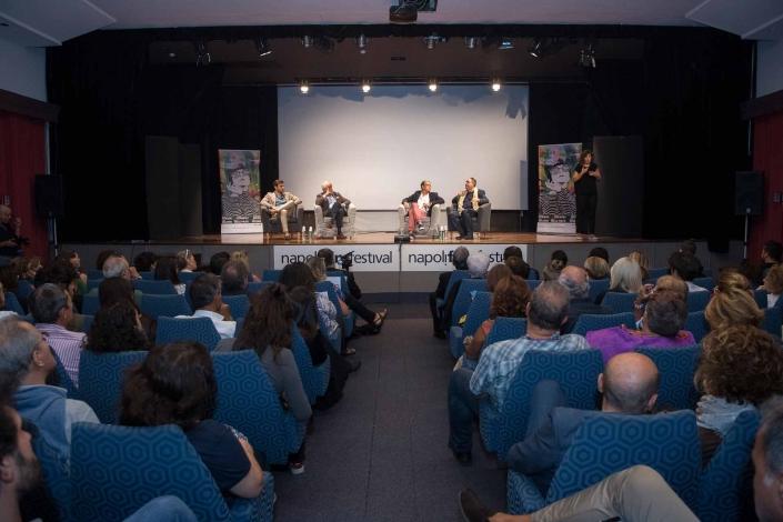 fotografo eventi, conferenza