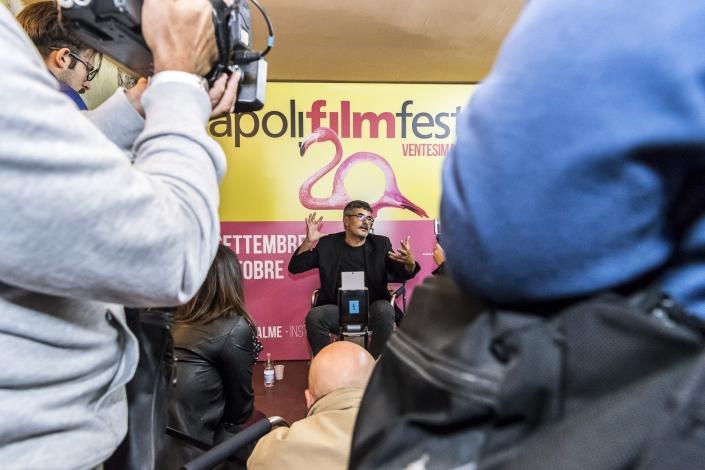 fotografo eventi, stampa
