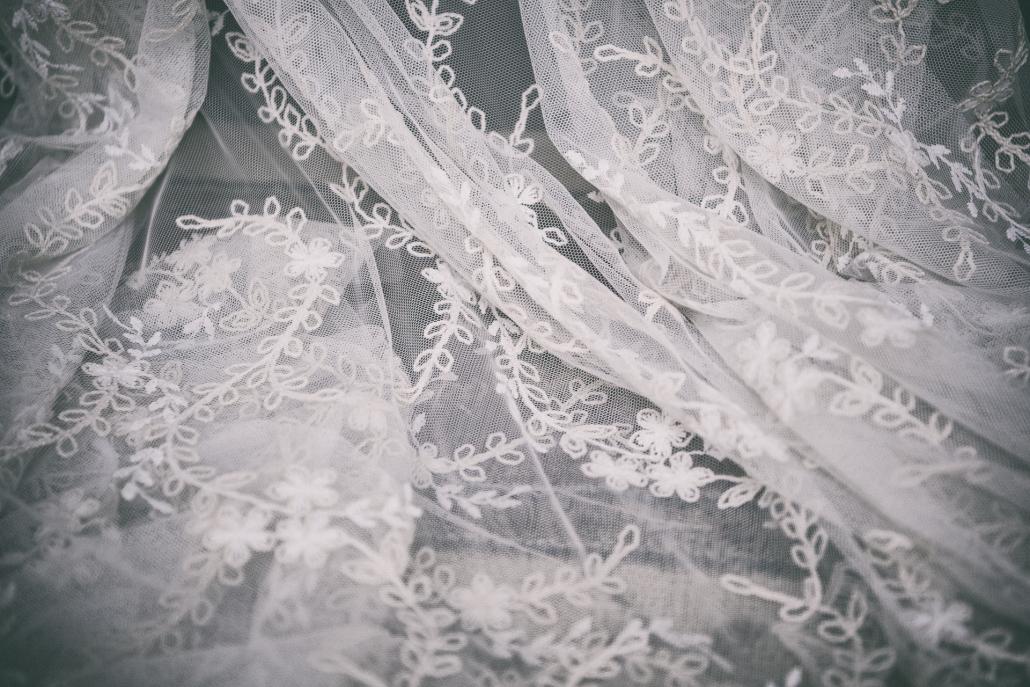 fotografo matrimonio Italia, strascico sposa